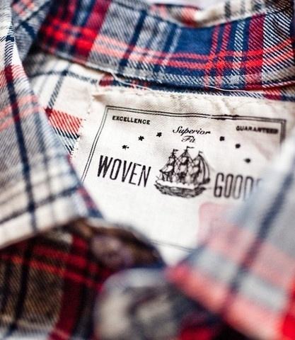 Convoy #logo #apparel #typography