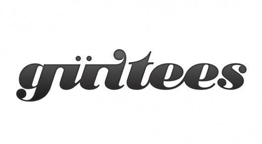 Daniel Pratt Galdamez   Graphic Design #type #logo