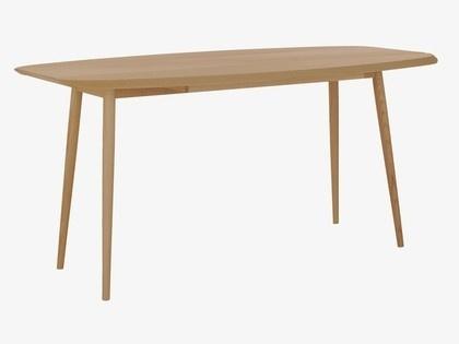 900440_1.jpg 420×315 pixels #british #design #home #product #furniture #wear #habitat