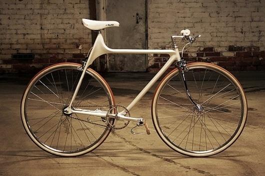 The Collective Loop #bikes #bikespiration #fixed