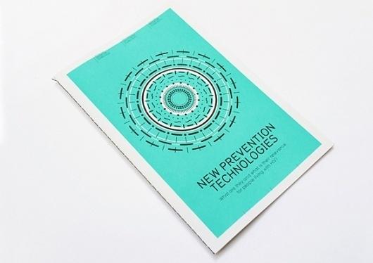 COOEE. GRAPHIC DESIGN :::: +31 (0)6 183 972 97 #logo #booklet #identity #branding