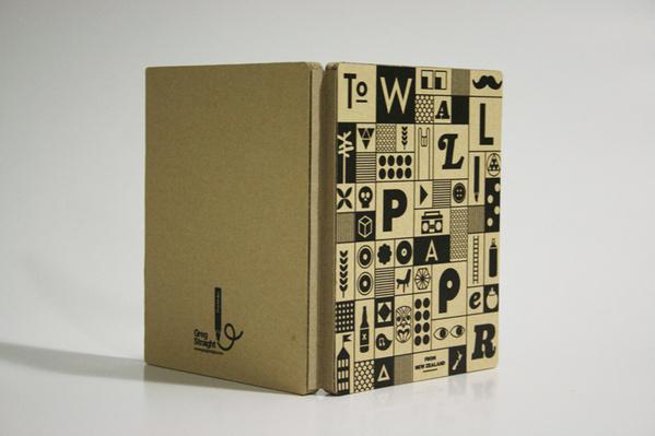 The wonderful .. Mr Greg Straight's Portfolio on Behance #illustration #book