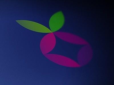 Berry Citibank #berry #logo #fruit