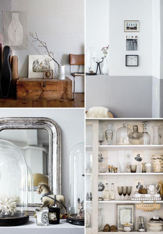 collections #interior #design #decor #deco #decoration