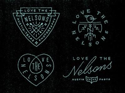 Keith Davis Young #design #graphic