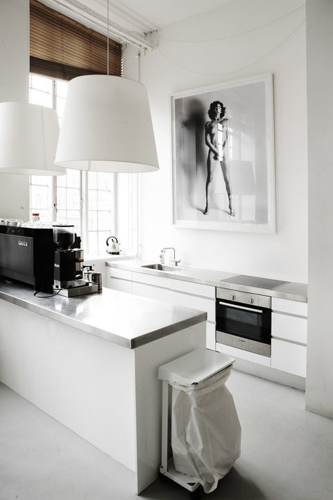 emmas designblogg #interior #office #design #decor #kitchen #deco #decoration