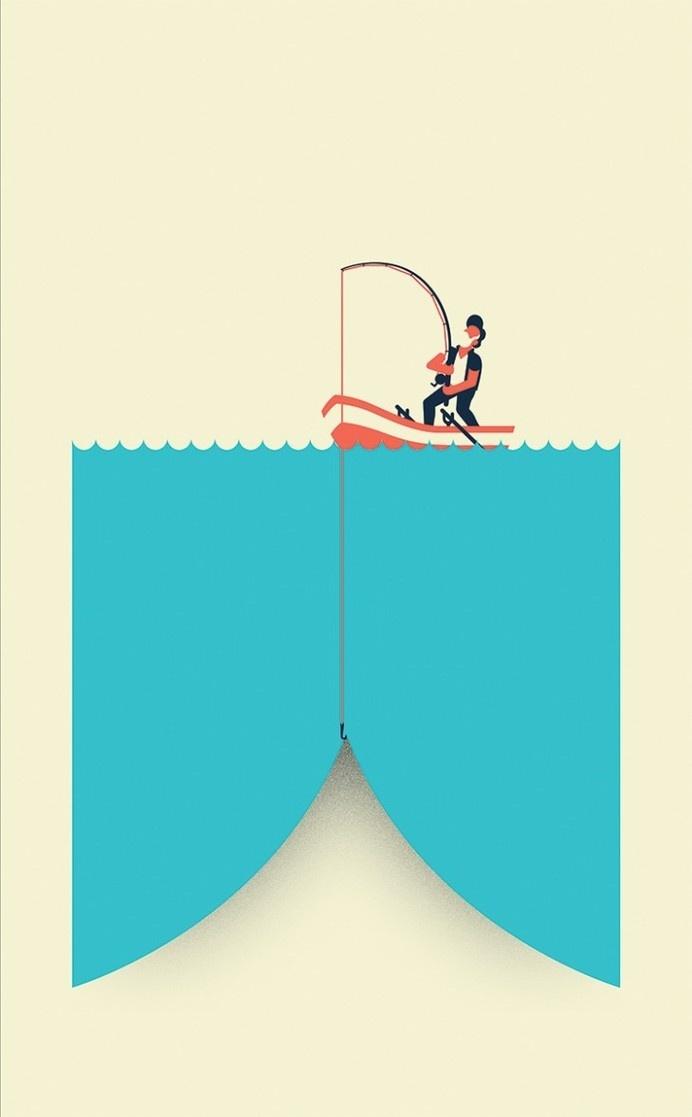 Miguel Montaner — YCN Talent Agency #illustration