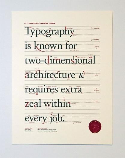 typography-poster.jpg 600×762 pixels #poster