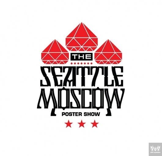 CUSTOM LETTERS 2009 — LetterCult #type #lettering #lettecult #logo
