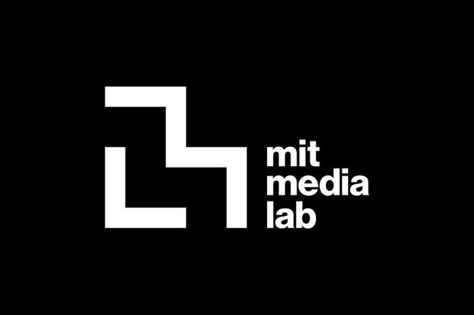 4 | Pentagram's Michael Bierut Rebrands The MIT Media Lab | Co.Design | business + design #ll