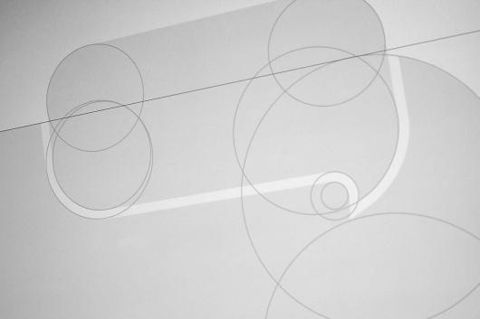 NyeHvidevarer on Branding Served #grid #brand #guidelines #construction