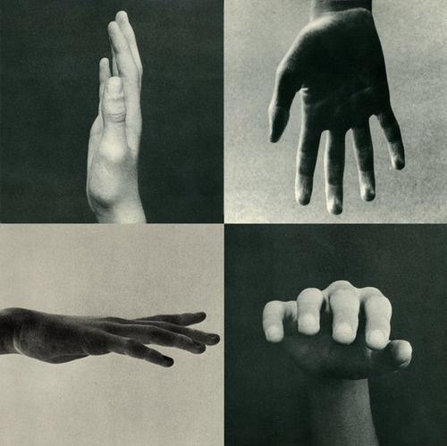 Zoom Photo #hands