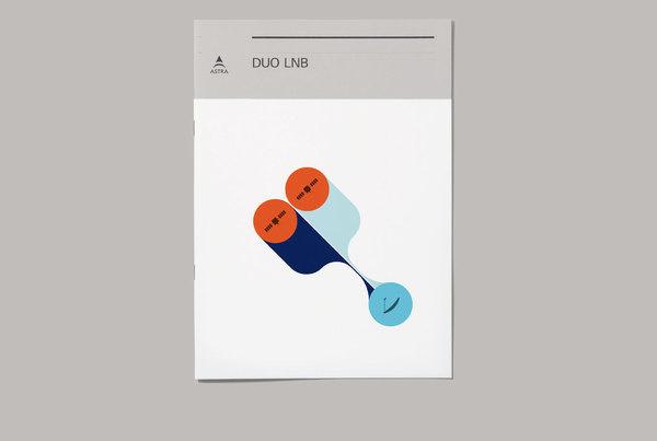 0_1316126190.jpg #illustration