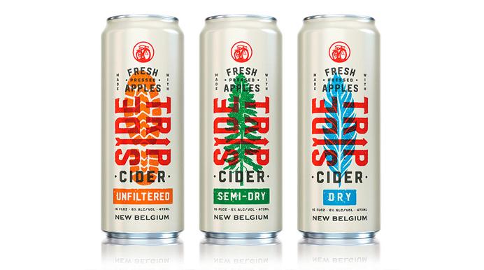 beer, design, overlay
