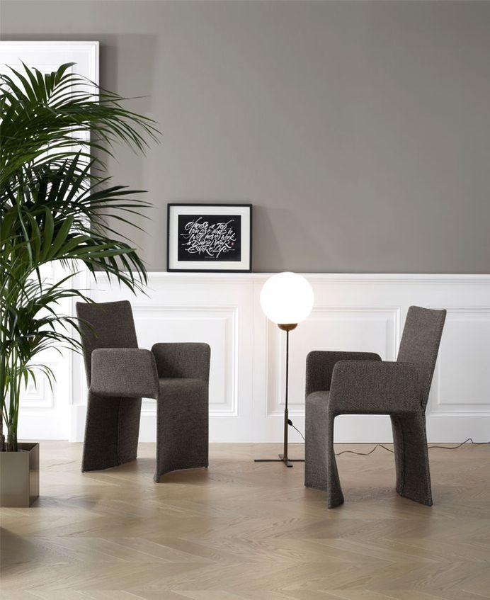 Shades Of Grey - InteriorZine #design #productdesign #industrialdesign #objects