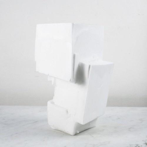 tumblr_ltsc2uWE5g1qcpqo0o1_500.jpg (Imagem JPEG, 500x500 pixéis) #sculpture #art
