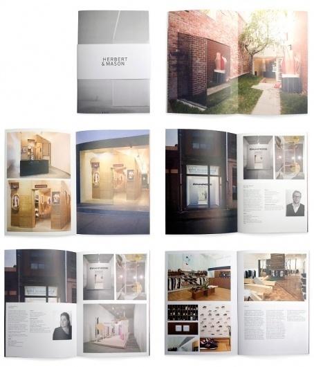 Identity - studio round | multi-disciplinary design | melbourne, australia