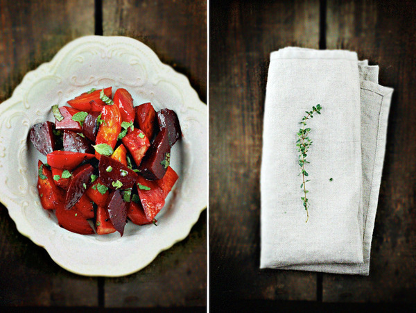 roasted_beets_03 #food
