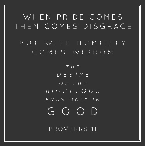Report Comment #font #kerning #church #art #bible #type #quicksand #proverbs #typography