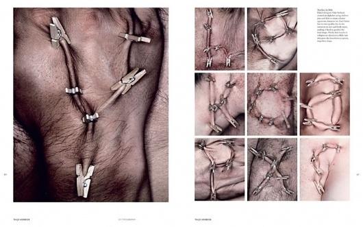 3D Typography Book Giveaway   Abduzeedo   Graphic Design Inspiration and Photoshop Tutorials #skin #3dtype