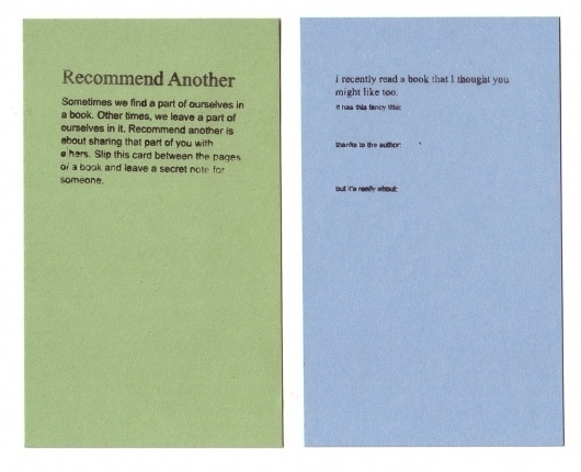 RA_Cards_Scanned.jpg (image) #cause #design #books #social