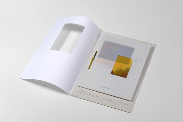 Víctor Arráez | Graphic Design #folder