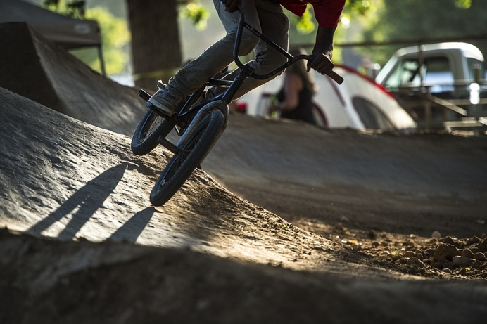 In Photos - S&M Bikes 30 Year Party! - DIG BMX