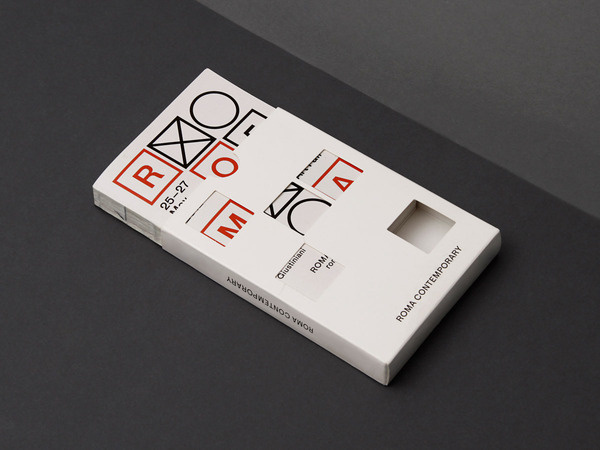 Kasper Florio — SI Special #book