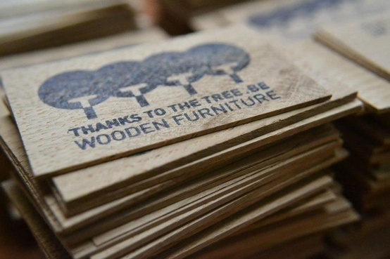 business cards - thankstothetree.be