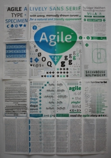 D I R T Y . P I X E L #type #agile