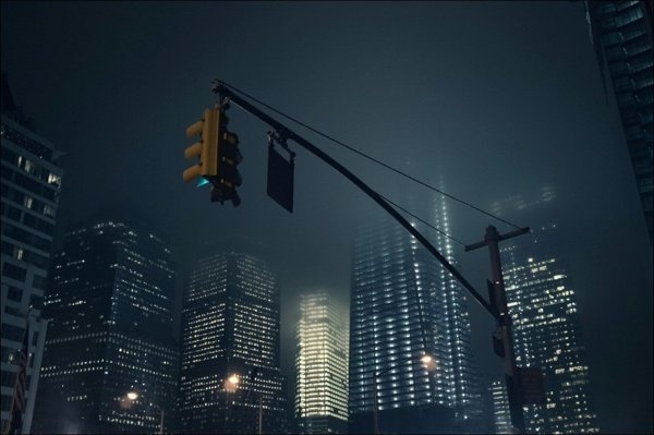 New York City on Behance #york #photo #photography #new