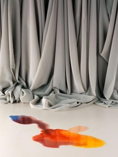 Carl Kleiner #photo #color