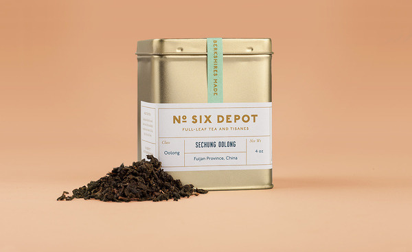 Tumblr #packaging #coffee