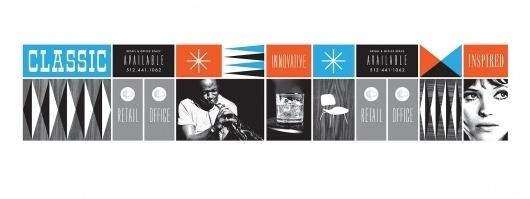 3_rr-starrbuildingwindows2.jpg 1,533×576 pixels #woodtype #jazz #design #orange #cover #blue #layout