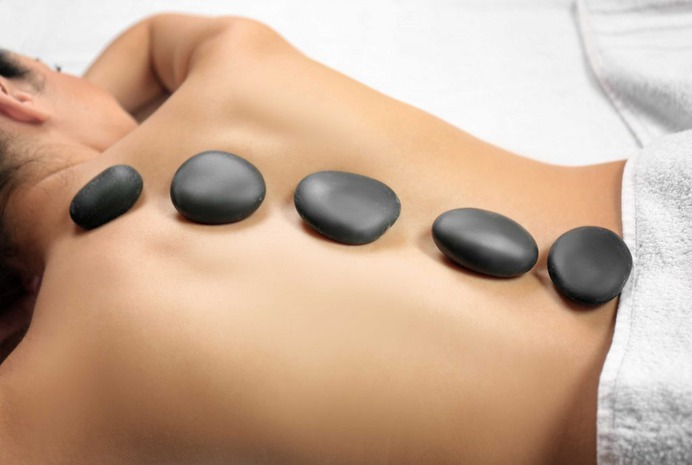 Therapeutic-Massage-Medical-Home-Visit