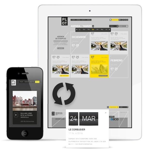 best plot architecture culture magazine portal images on designspiration