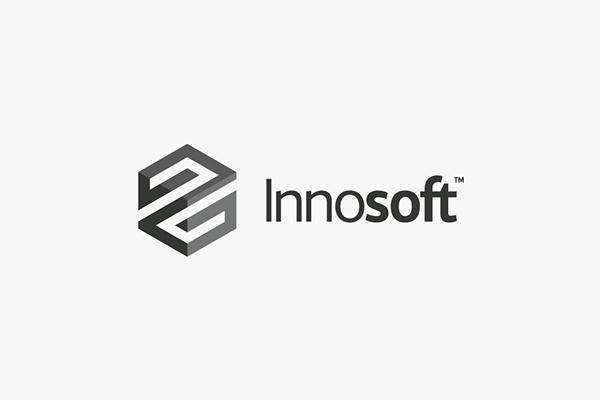 Innosoft (Identity)