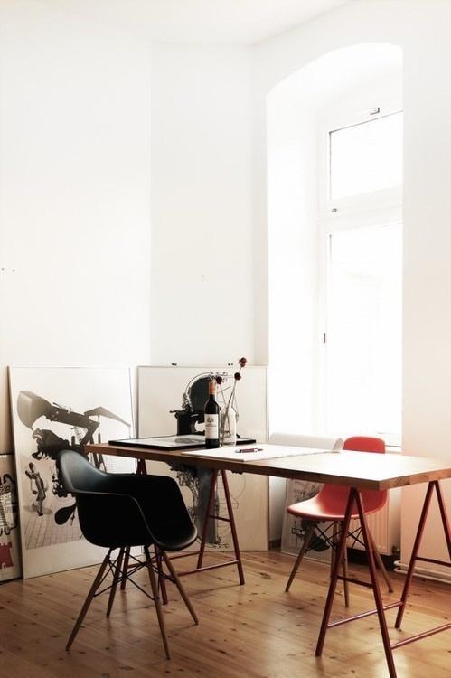 » viatexturism #office