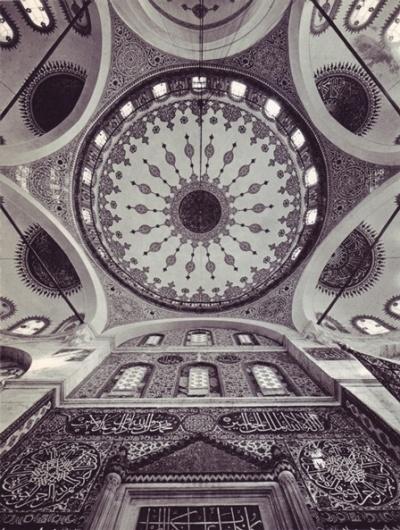 Leãozinho #architecture