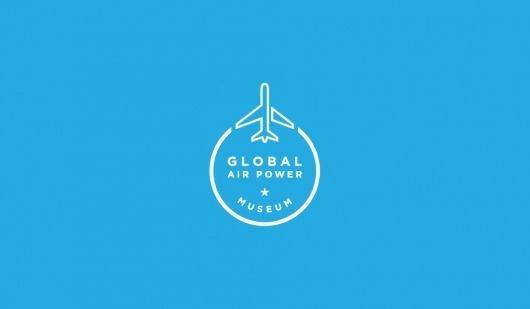 Design;Defined | www.designdefined.co.uk #mark #logo