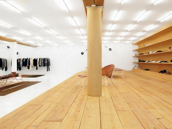 dff656d9783bd732c83d81f4508e2b6d.c894426a359e422fa5b8efb3fc8101d8.jpg (1400×1050) #interior #workstead #design #decor #interiordesign