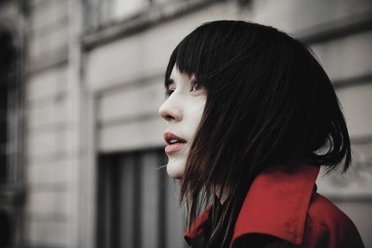No_name_05_by_FaRfe.jpg (JPEG Image, 800x533 pixels) #model #girl