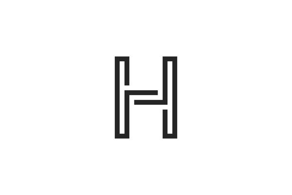 SB_hinwood_identity_1 #logo