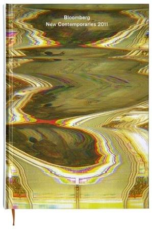 tumblr_ltf8i2Ojs31qzqavpo1_400.jpg (298×454) #book