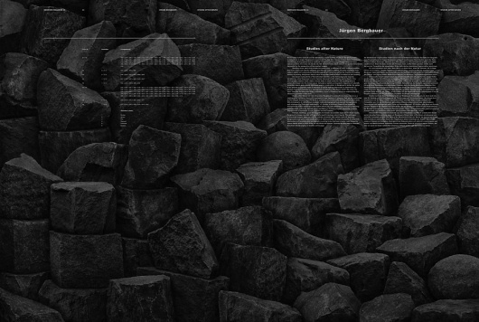 - NEWWORK MAGAZINE ISSUE Nº5 - #design #magazine