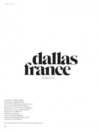 0-paolo_anchisi_sleek_markus_pritzi-118.jpg (510×682) #serif #france #dallas #typography