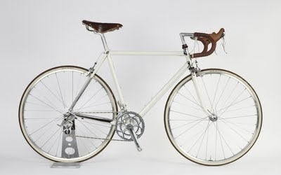 feather cycles #bike