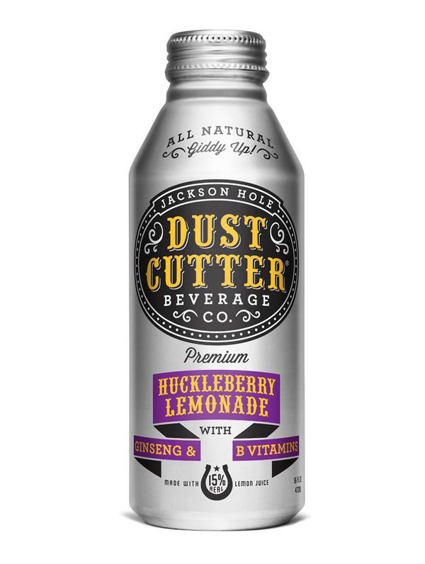07_30_2013_DustCutter_4.jpg #packaging