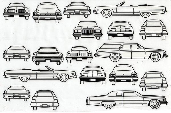 photo #cars