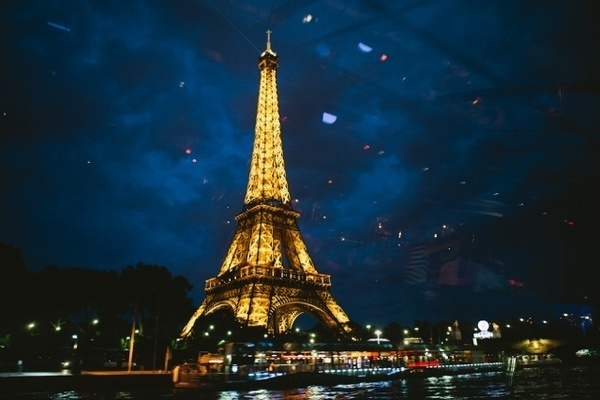 Leela Cyd #inspiration #photography #travel